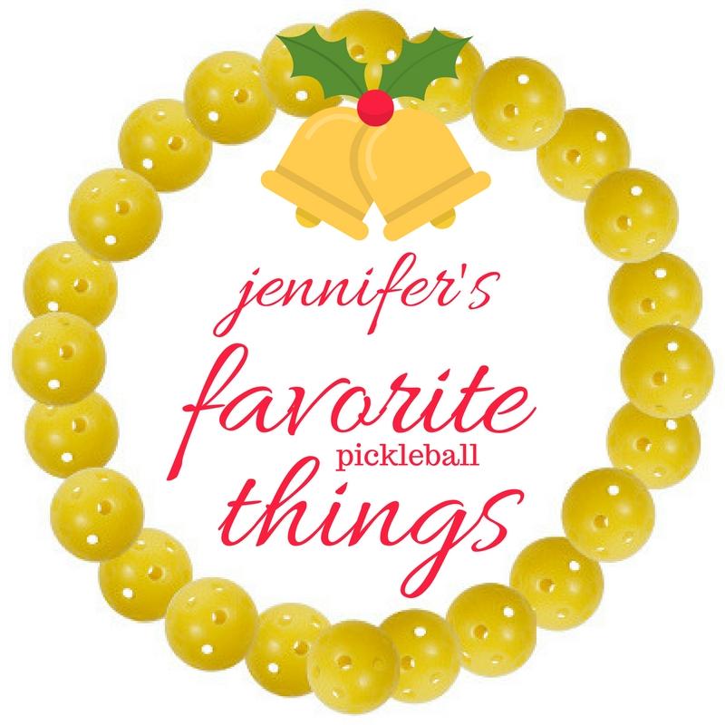jennifers favorite things