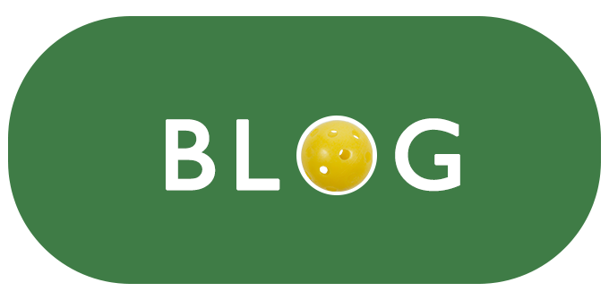 Jennifer Pickleball Blog